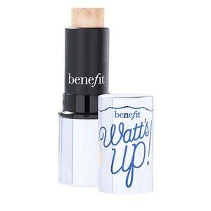 Benefit watts up highlighter mini